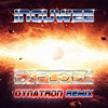 INOUWEE - Explode (DYNATRON Remix)