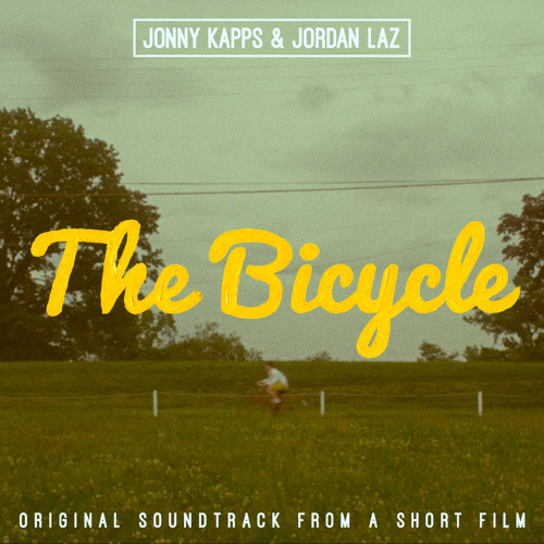 The Bicycle Soundtrack