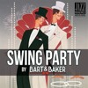 Thrift Shop (Bart & Baker Electro Swing Remix) - Postmodern Jukebox