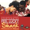 Shank - Feel Lucky (Afrotronics)