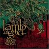 Lamb of God - Faded Line Cover - Coming Soon