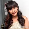 Anisa Rahma - Menari Bersama Bintang (clean+full version)