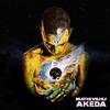 "Matisyahu ""Confidence"" (feat Collie Buddz) (Akeda)"