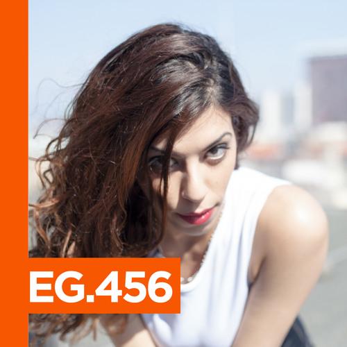 EG.456 Magit Cacoon