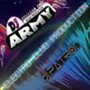 DJ Patron ft DJ Army -Turkish Live Set(Electro Club Product)2014