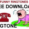 Baby Crying  Ringtone