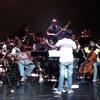 Ikaw Na Nga Orchestra Arrangement (Live Orchestra)