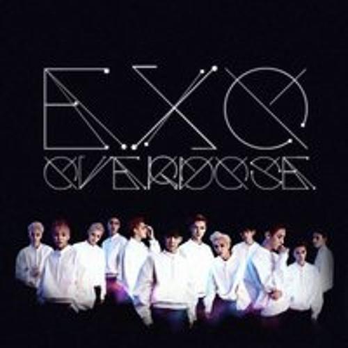 EXO - Run [ 삼성뮤직 ]
