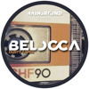 Belocca - Dusty Tapes ( SC Clip )