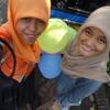 Sisterhood Project: Surat Untuk Wakil Rakyat featuring @rephapuccinno
