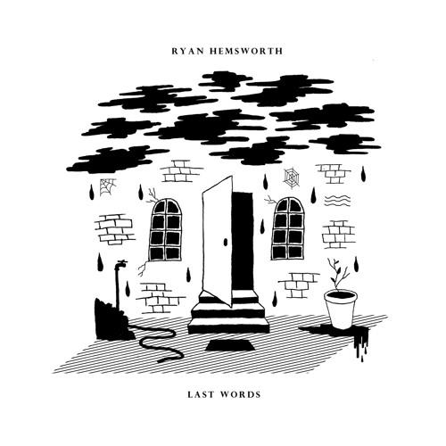 Colour and Movement - Ryan Hemsworth