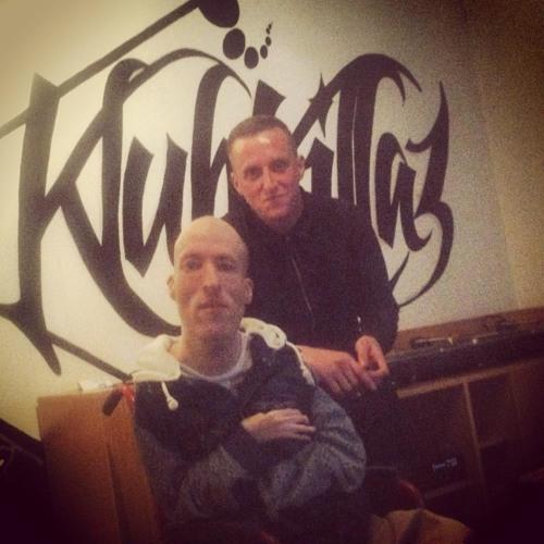Klub Killaz (Electro House Tunes)