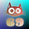 Download Jan Oberlaender & Schlepp Geist - Welcome Back - Katermukke - KATER069 Mp3