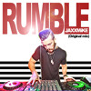 JAXXMiKE - Rumble (Original) FREE DOWNLOAD (NOW available from soundcloud not facebook)
