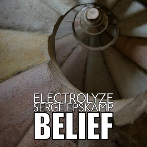 BELIEF, by Electrolyze