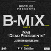 B-Mix Pt. 2 -