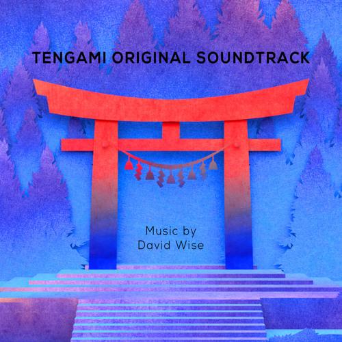 Tengami Medley