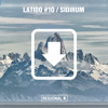 Latido Regional #10 - SidiRum (download link in description)