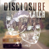 Disclosure & Panama/Wave Racer - Always Latch (Nightmare House Mashup) mp3