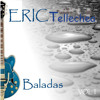 J - UNCHAINED MELODY (Eric Tellechea)
