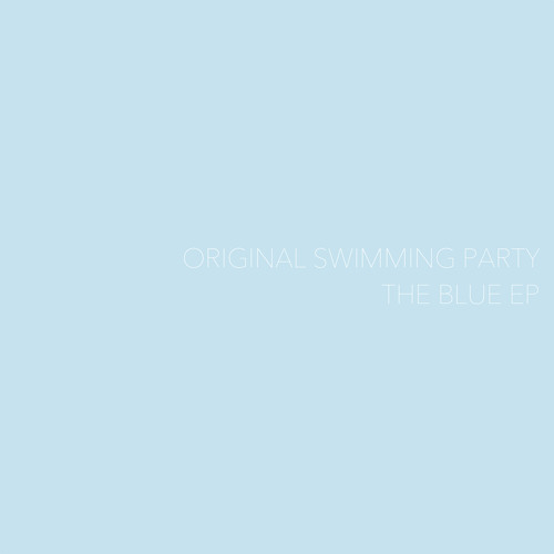 Original Swimming Party - Weeping Song II