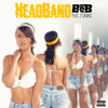 B.o.B. ft. 2 Chainz - Headband (Pitched & Slowed)