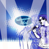 SOUNDTRACK INDONESIAN IDOL - IDOLA INDONESIA (COVER BY FERDI)
