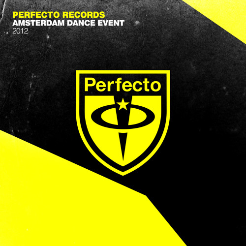 Perfecto Records - Amsterdam Dance Event Sampler 2012