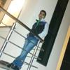 Shaaman Paiyan  MUGHAL G