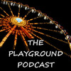Walmer Convenience Mix on Playground Podcast