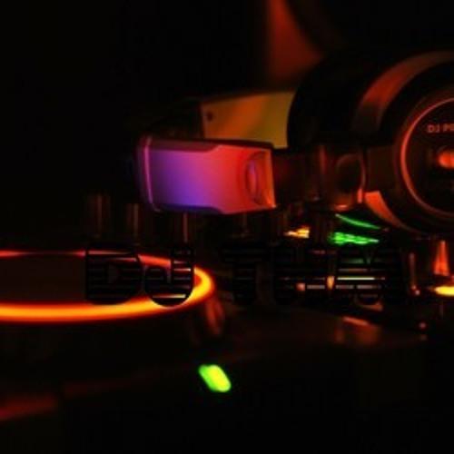 Preview Make u Dance bach riahi (original mix)
