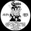 Tone Loc - Wild Thing (Andruss & Cerato Remix)