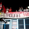 Discurso Do Deputado Amarildo Cruz Sobre O Golpe Militar No Brasil