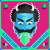 Street Boy (Karsh Kale Remix)