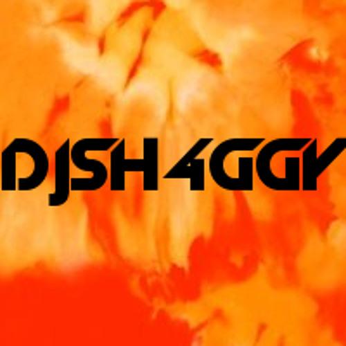 DJSH4GGY TRAP MIX VOL 2. (Jersey Club Edition)