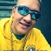 MC Bin Laden - É O Lança De Coco ( MANO DJ ) Lançamento 2014 Portada del disco