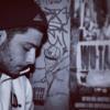BUILT FOR THIS  – METHOD MAN, FREDDIE GIBBS & STREETLIFE (DJ SWORDKILLA  REMIX)