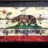California Chronic - Chemo- Music Prod. By Chris J. Page