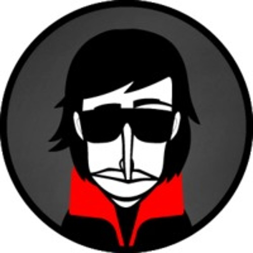 Incredibox - Activ Radio - juillet 2012