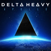 Delta Heavy x BBC Radio 1Xtra Mix 2014