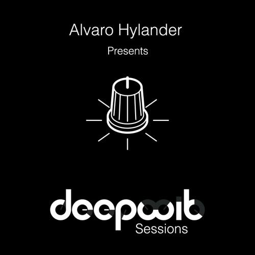 DeepWit Sessions 2.5 w/ Miss Disk