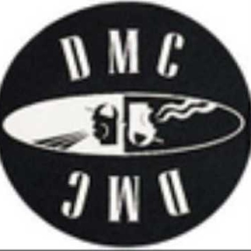 DMC 80s hip hop mix (A homage to Chad J, Mike Gray, Sanny X and The Commission)