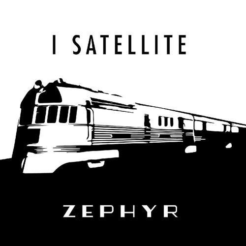 Zephyr EP Sampler