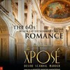 The Xpose Full Remix Songs Jukebox