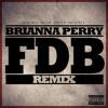 FDB Remix