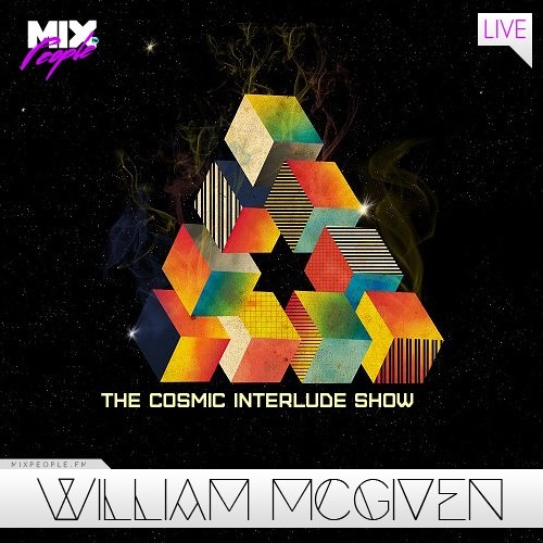 MIX PEOPLE FM SHOW 15/4/14