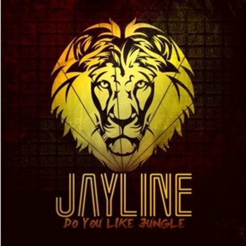 Jayline - Do You Like Jungle VIP V2 [FREE]