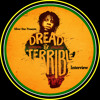 Chronixx DREAD and TERRIBLE Project conversation Silver Star Presents