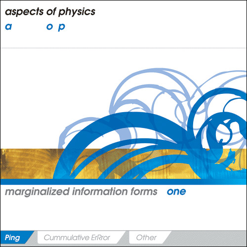 Aspects of Physics - Ping