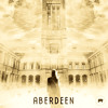 Mincha & Ghost Town - Aberdeen EP Preview Mix [OUT APRIL 21ST]